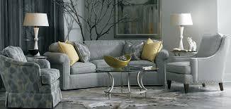 Furniture Sofa Sherrill Furniture Home