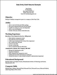 resume objectives for administrative assistants exles of metaphors resume objective clerical sle resume clerical resume cv cover