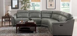 Buying A Sectional Sofa Sectionals 101 What You Should Before Buying A Sectional