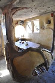 119 best who said i can u0027t build a hobbit hole images on pinterest
