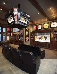 Gamingshrines A Place To Submit Your Gaming Setup by 17 Best Images About Man Cave On Pinterest Hockey Caves And Man