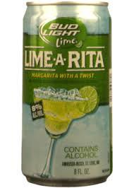 bud light rita variety pack price bud light lime lime a rita total wine more