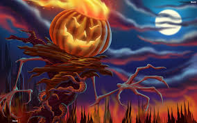 background behind halloween hd wallpapers