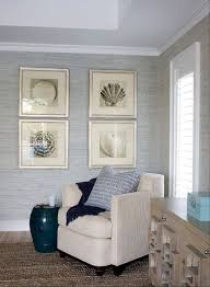 125 best grasscloth wallpaper images on pinterest home for the