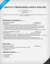 college abstract research papers 3 page research paper pearl