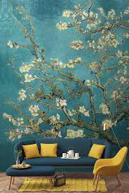 the 25 best teal wallpaper ideas on pinterest teal turquoise