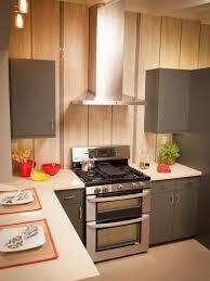 Modern Backsplash Kitchen by Home Design Ideas Buffet Remarkable Vertical Tile Backsplash