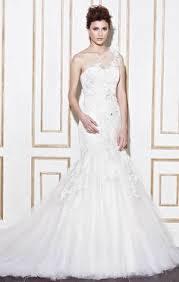 wedding dress chord aaryn gries aaryn gries aaryn gries and wallpaper