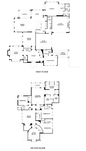 mission floor plans 406 best floor plans images on pinterest architecture floor