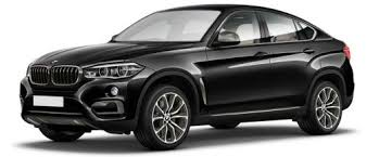 bmw x6 price check november offers review pics specs