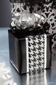 144 best gift wrapping images on wrapping