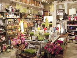Home Design Store - home decor stores in nyc for decorating ideas and home furnishings