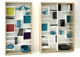 Furniture Companies by 166 Best Bibliotecas Repisas Images On Pinterest Architecture