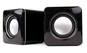 enceinte bureau mini enceintes haut parleurs multimédia par prise usb pour