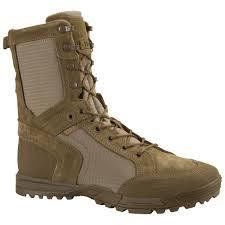 womens tactical boots australia 5 11 tactical boots shoes enforcement footwear