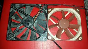 antec 900 case fan replacement i need to replace my antec 3 fan but with which fan techpowerup