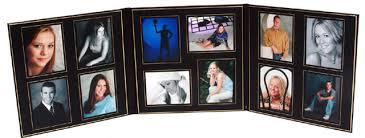 4x5 Photo Album Photo Folders Folio