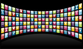 best apps create best apps for iphones articles discussion