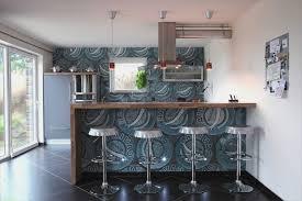 meubles bar cuisine confortable cuisine américaine design bar cuisine amricaine frais