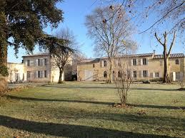chambre d hote chateau bordeaux chambres d hôtes château de lune chambres et suite