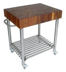 butcher block kitchen island cart best 25 butcher block cart ideas on butcher block