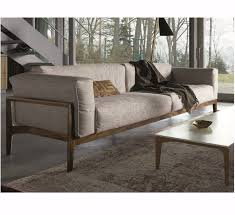 Living Room Furniture Big Lots Cheap Living Room Sets For Sale Big Lots Bedroom Furniture