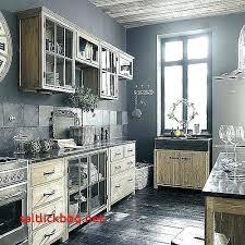 deco de cuisine meuble cuisine vitrac meuble cuisine vitre meuble haut cuisine vitre