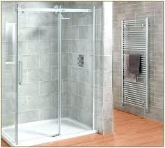 Kohler Shower Door Kohler Shower Base Shower Door Shower Door Parts Shower Door Parts