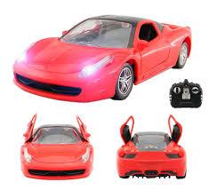 toy ferrari ferrari laferrari style rc remote radio controlled toy car