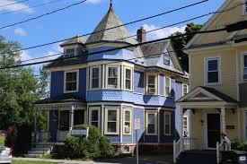 home design engineer 100 home design engineer home design q u0026a interior