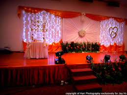 indian wedding u0026 reception youtube