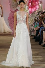 wedding dresses prices awesome ines di santo wedding dresses and 13 ines di santo wedding