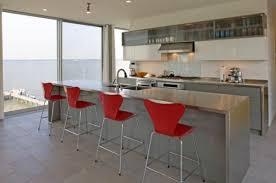 steel kitchen island impressive steel kitchen island cool stainless steel kitchen island