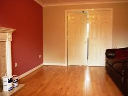 living room raspberry diva u0026 gentle fawn dulux ideas for the