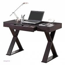 Techni Mobili Graphite Frosted Glass L Shaped Computer Desk Computer Desk Techni Mobili L Shaped Computer Desk New Furniture