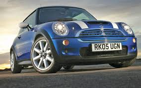 logo mini cooper mini cooper review private fleet