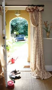 Thermal Curtains For Patio Doors by Full Size Of Coverings For Patio Doors Lined Patio Curtains Patio