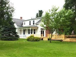 farmhouse or farm house idyllic 19th century farm house with 150 ac vrbo