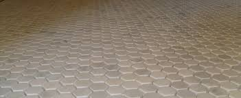 appalachian flooring and tile nc flooring and tile nc