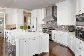 Timeless Kitchen Designs by 200 Beautiful White Kitchen Design Ideas That Never Goes Out Of