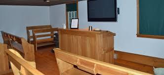 mennonite furniture kitchener snugglers furniture waterloo on mennonite furniture gifts inc