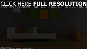 home interior paint color scheme beauty home design photo with