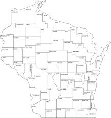 wisconsin map iyc 2017 etf wisconsin it s your choice