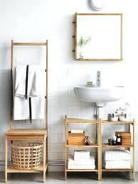 small bathroom storage ideas uk small bathroom units justbeingmyself me