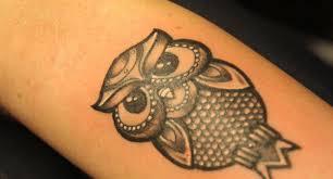 100 tiny owl tattoo tiny owl tattoo behind ear for girls