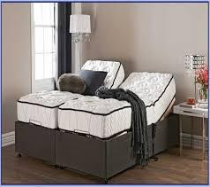 wonderful sleep number king bed select comfort sleep number king