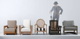 sutherland furniture luxury outdoor furniture and indoor accessories