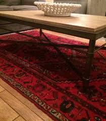Modern Rugs Chicago Chicago All For Sale By Owner Modern Rug Craigslist