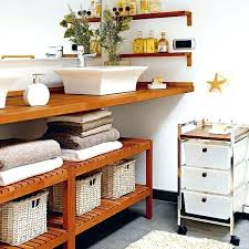 bathroom towel ideas bathroom towels ideas bathroom towel storage ideas pinterest