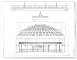 us senate floor plan us senate floor plan awesome congressional votes database govtrack